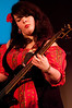 Musicafe_School of Rock_Crimson Moon_JimCarrollPhoto com-9743