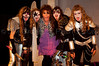 Musicafe_School of Rock_KISS_JimCarrollPhoto com-6256