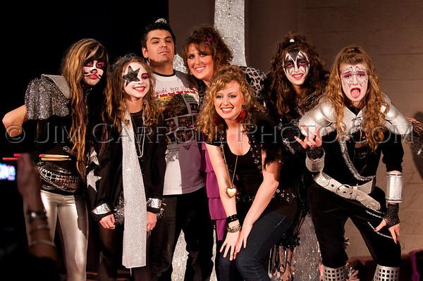 Musicafe_School of Rock_KISS_JimCarrollPhoto com-9497