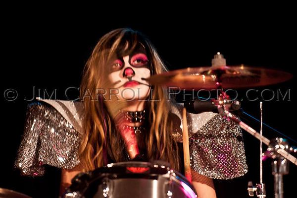 Musicafe_School of Rock_KISS_JimCarrollPhoto com-9459