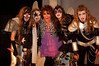 Musicafe_School of Rock_KISS_JimCarrollPhoto com-6257