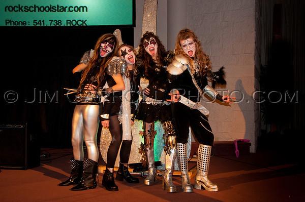 Musicafe_School of Rock_KISS_JimCarrollPhoto com-6251