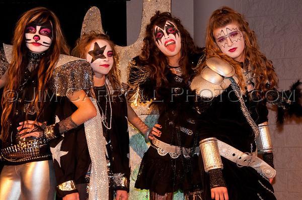 Musicafe_School of Rock_KISS_JimCarrollPhoto com-6247