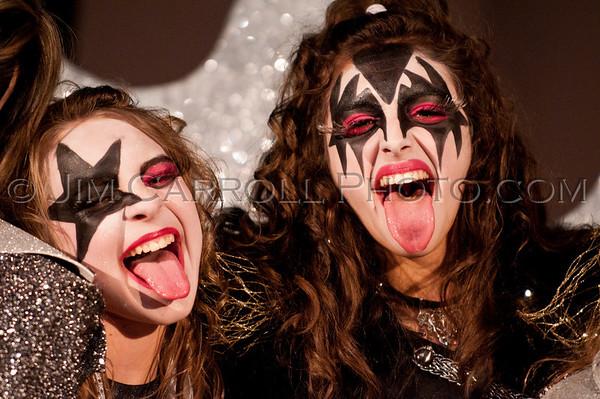 Musicafe_School of Rock_KISS_JimCarrollPhoto com-9481