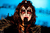 Musicafe_School of Rock_KISS_JimCarrollPhoto com-9453
