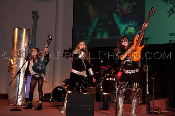 Musicafe_School of Rock_KISS_JimCarrollPhoto com-6233