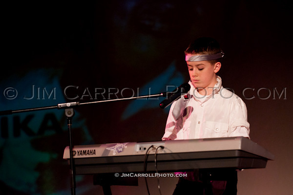 Jim Carroll Photography-9323