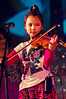 Musicafe_School of Rock_Lords of the Strings_JimCarrollPhoto com-9425