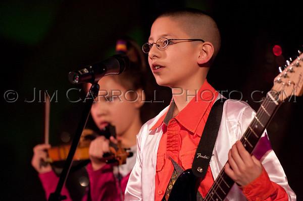 Musicafe_School of Rock_Lords of the Strings_JimCarrollPhoto com-9331