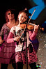 Musicafe_School of Rock_Lords of the Strings_JimCarrollPhoto com-9401