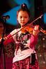 Musicafe_School of Rock_Lords of the Strings_JimCarrollPhoto com-9424