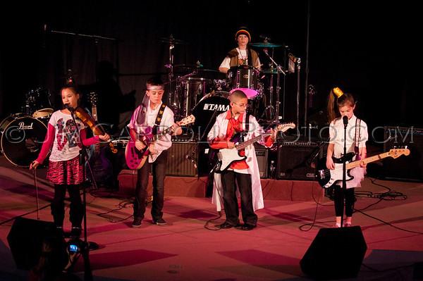 Musicafe_School of Rock_Lords of the Strings_JimCarrollPhoto com-9370
