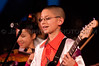 Musicafe_School of Rock_Lords of the Strings_JimCarrollPhoto com-9333