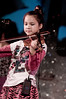 Musicafe_School of Rock_Lords of the Strings_JimCarrollPhoto com-9420