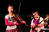 Musicafe_School of Rock_Lords of the Strings_JimCarrollPhoto com-9354