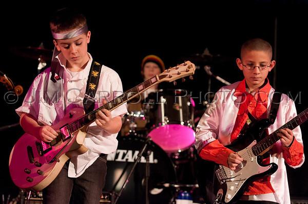 Musicafe_School of Rock_Lords of the Strings_JimCarrollPhoto com-9360
