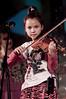 Musicafe_School of Rock_Lords of the Strings_JimCarrollPhoto com-9422