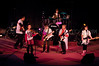 Musicafe_School of Rock_Lords of the Strings_JimCarrollPhoto com-9373
