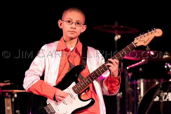 Musicafe_School of Rock_Lords of the Strings_JimCarrollPhoto com-9310-2