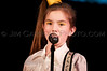 Musicafe_School of Rock_Lords of the Strings_JimCarrollPhoto com-9341