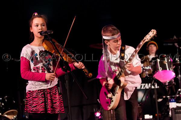 Musicafe_School of Rock_Lords of the Strings_JimCarrollPhoto com-9356
