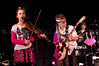 Musicafe_School of Rock_Lords of the Strings_JimCarrollPhoto com-9356