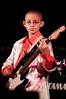 Musicafe_School of Rock_Lords of the Strings_JimCarrollPhoto com-9415