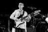 Musicafe_School of Rock_Lords of the Strings_JimCarrollPhoto com-9306-2