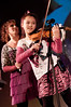 Musicafe_School of Rock_Lords of the Strings_JimCarrollPhoto com-9406
