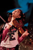 Musicafe_School of Rock_Lords of the Strings_JimCarrollPhoto com-9409