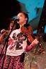 Musicafe_School of Rock_Lords of the Strings_JimCarrollPhoto com-9407