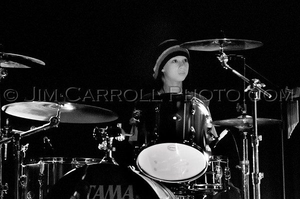 Musicafe_School of Rock_Lords of the Strings_JimCarrollPhoto com-9301