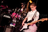 Musicafe_School of Rock_Lords of the Strings_JimCarrollPhoto com-9328
