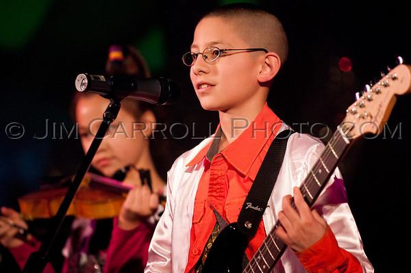 Musicafe_School of Rock_Lords of the Strings_JimCarrollPhoto com-9332