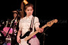 Musicafe_School of Rock_Lords of the Strings_JimCarrollPhoto com-9314