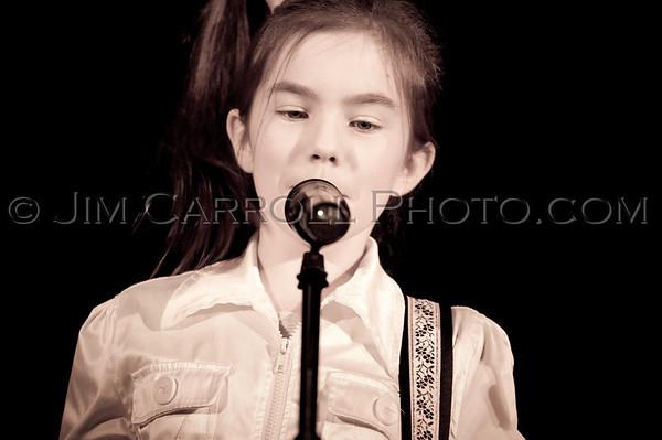 Musicafe_School of Rock_Lords of the Strings_JimCarrollPhoto com-9342