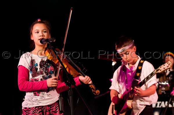 Musicafe_School of Rock_Lords of the Strings_JimCarrollPhoto com-9353