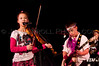 Musicafe_School of Rock_Lords of the Strings_JimCarrollPhoto com-9353