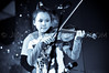 Musicafe_School of Rock_Lords of the Strings_JimCarrollPhoto com-9308-2