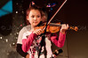 Musicafe_School of Rock_Lords of the Strings_JimCarrollPhoto com-9308
