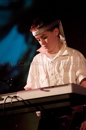 Musicafe_School of Rock_Lords of the Strings_JimCarrollPhoto com-9399