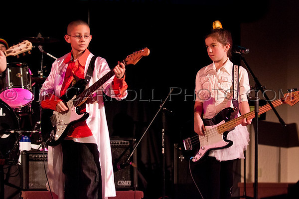 Musicafe_School of Rock_Lords of the Strings_JimCarrollPhoto com-9361