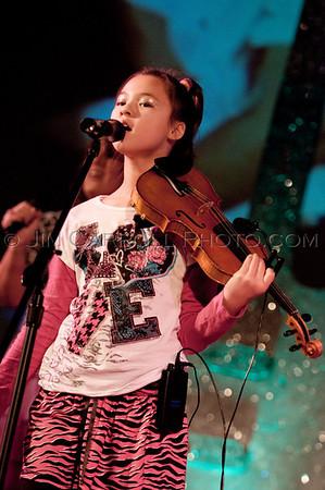 Musicafe_School of Rock_Lords of the Strings_JimCarrollPhoto com-9408