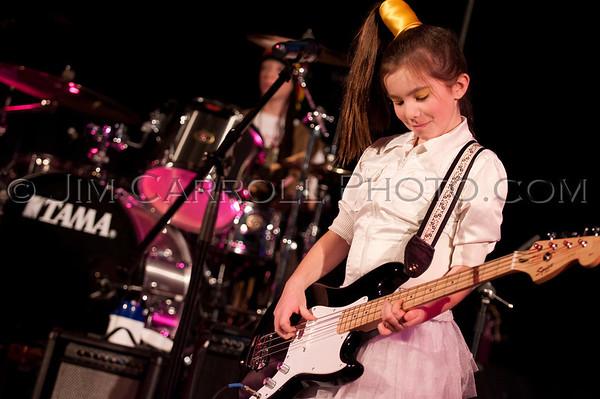 Musicafe_School of Rock_Lords of the Strings_JimCarrollPhoto com-9327