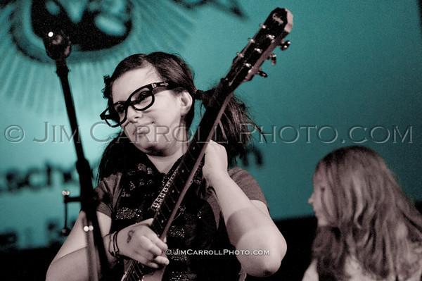 Jim Carroll Photography-9557