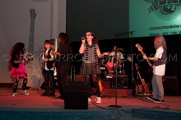 Musicafe_School of Rock_Make Shift_JimCarrollPhoto com-6284