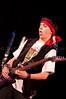 Musicafe_School of Rock_Make Shift_JimCarrollPhoto com-9595