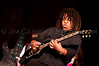 Musicafe_School of Rock_Make Shift_JimCarrollPhoto com-9538