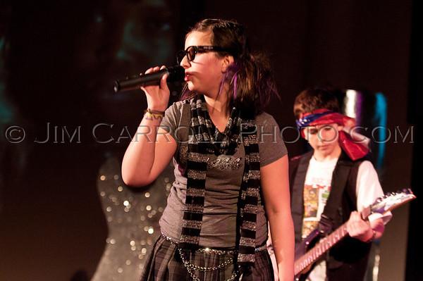 Musicafe_School of Rock_Make Shift_JimCarrollPhoto com-9532