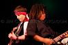 Musicafe_School of Rock_Make Shift_JimCarrollPhoto com-9598